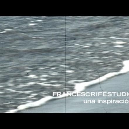 VideoStudio01