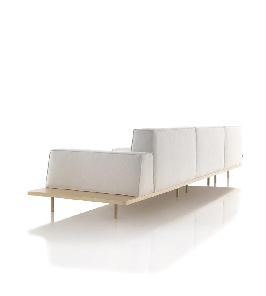 Francesc rif studio seating mus for International seating decor