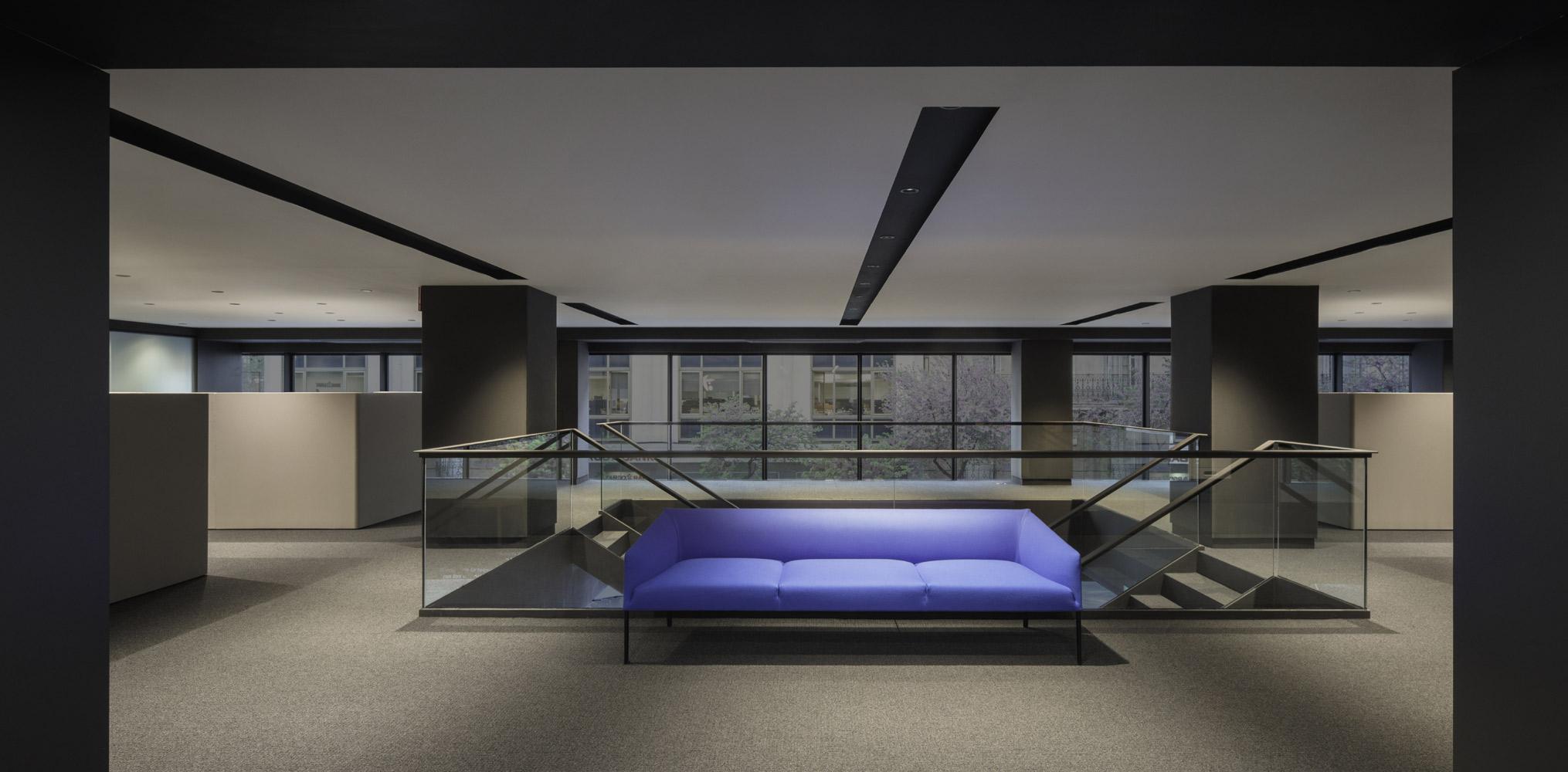 Studio c interior design best home design for Studio c home design