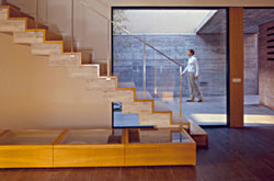 Interior-Housing-IG-House-2001-imagendestacda