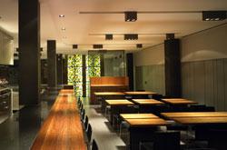 Interior_Hospitality_Cahispa_Cafe_2005_destacada