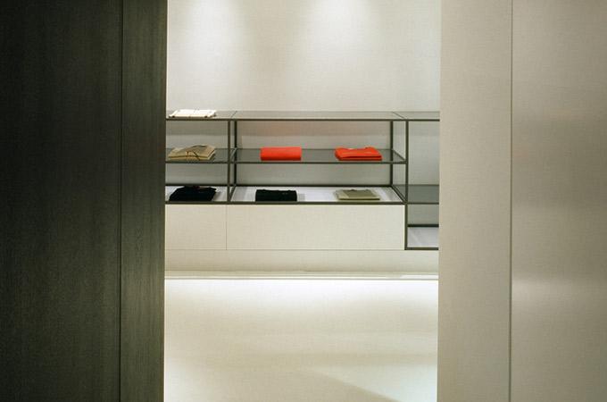 interior_retail_mercadal_thumbnail