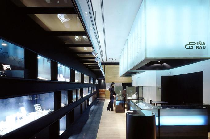 interior_retail_pina_grau_thumbnail