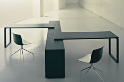Industrial-Tables-MH-Bordonabe-2005-destacada