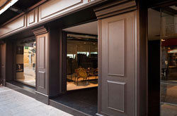 interior-retail-nino-alvarez-Sant-Cugat-imagen-destacada