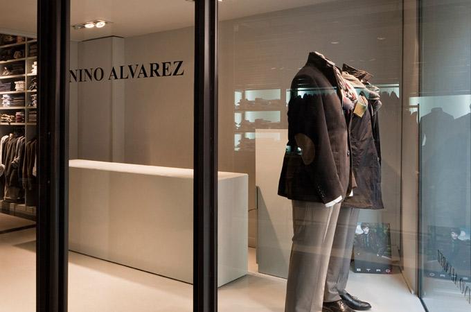 interior_retail_nino_alvarez_2006_thumbnail