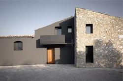 interior_hospitality_olivella_destacada_3