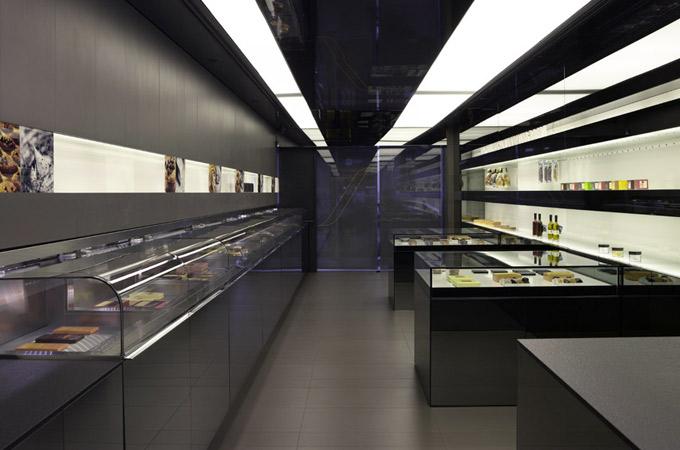 interior_retail_sant_antoni_shop_cake_b_thumbnail