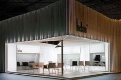 Interior-Ephemeral-Inclass-Habitat-2009-imagen-destacada