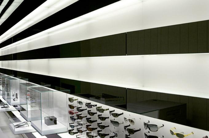 interior_retail_optica_xd_thumbnail