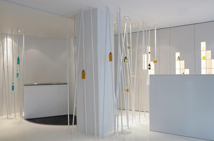 interior_retail_philippe_venoux_d_thumbnail