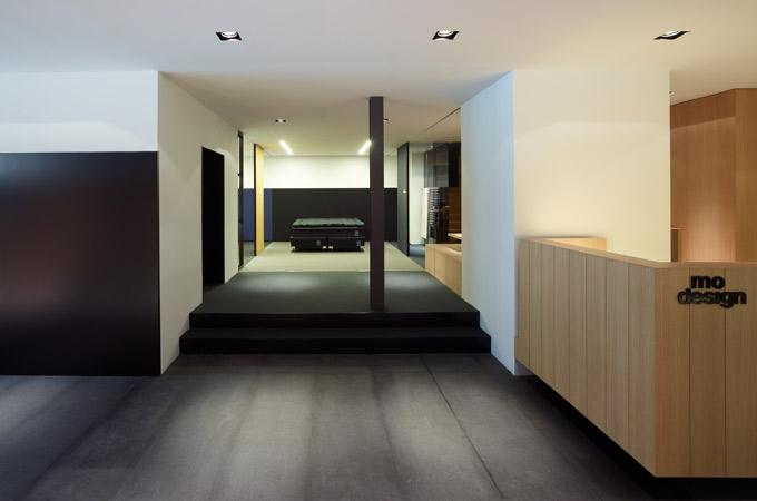 interior_retail_mo_design_h_thumbnail