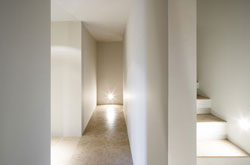 Interior-Housing-RDHouse-2010-destacada