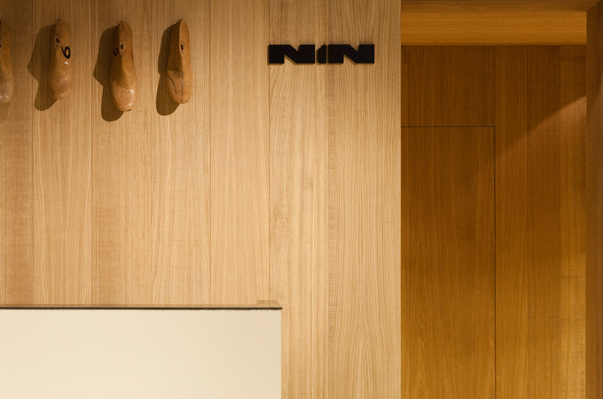 interior_retail_ndn_h_thumbnail