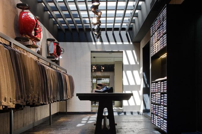 interior_retail_nino_alvarez_annex_b_thumbnail