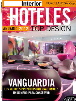 Caro_hotel_hoteles_diseno_interior