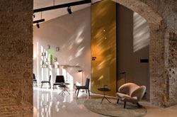 rife-design-2012-hospitality-Caro-Hotel-imagendestacada