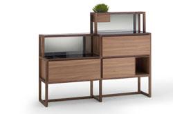 rife-design-2012-industrial-container-Dante-Kendo-imagen-destacada