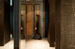 rife-design-2012-retail-N.A-imagen-destacada