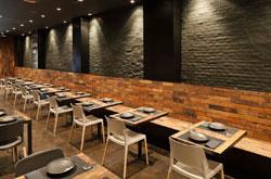 interior_hospitality_canalla