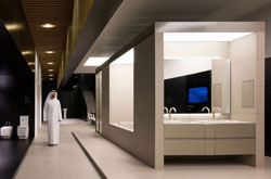 rife-design-2012-Showroom-Roca-Dubai-imagendestacada