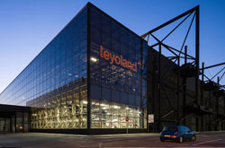 rife-design-2013-retail-Teyoland-imagendestacda