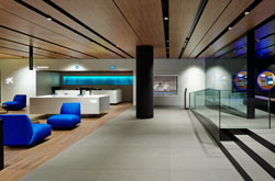 Interior-Offices-Caixa-BCN-2013-destacada