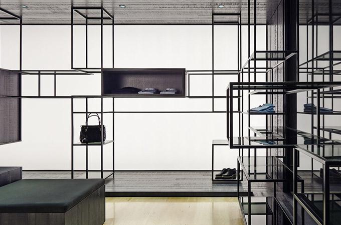interior_retail_eg10_gallery_b_thumbnail