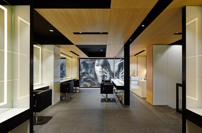 interior_retail_salon_toro_b_thumbnail