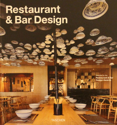 books_restaurantandbardesign