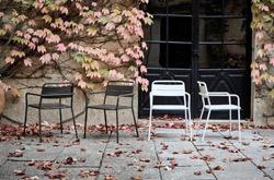 industrial_seating_point_but_c_destacada_5