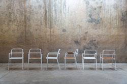 rife-design-2014-industrial-outdoor-But-Point-imagendestacada