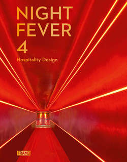 publications_books_nightfever4_B