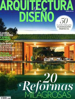 portada_arquitecturaydiseno_2015