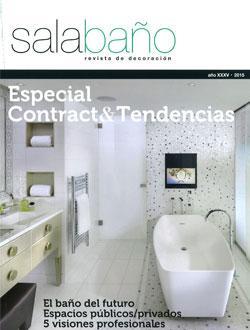 Portada_SalaBano_entrevista
