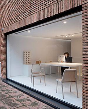 francesc-rife-studio
