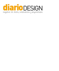 rife-design-press-diario-design