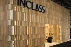 Ephemeral-Inclass-Salone-Mobile-2011-destacada