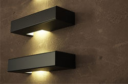 Industrial-Lighting-House-Uno-destacada