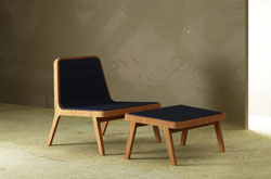 Industrial-Seating-Claire-Uno-2011-destacada
