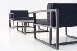 Industrial-Seating-Efe-Ziru-imagen-destacada