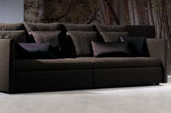 Industrial-Seating-Mural-Joquer-2009-destacada