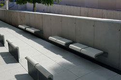 Industrial-Seating-Zel-Urban-Solid-2011-destacada