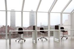 Industrial-Tables-Sys-Tramo-imagen-destacada