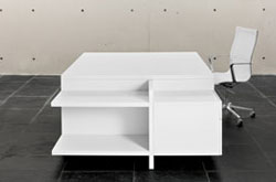 Industrial-tables-KuKu+-Bordonabe-Imagen-destacada