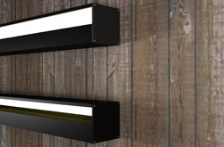 Industrial_Lighting_Flat_Uno_2011_destacada
