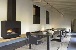 Interior-Hospitality-Olivella-2007-3-desatacada