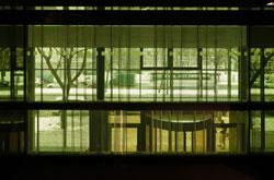 Interior-Hospitality-SanaHotel-2011-destacada