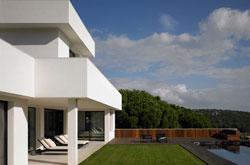 Interior-Housing-CN-House-imagen-destacada