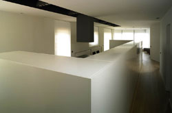 Interior-Housing-JCapartment-2005-destacada